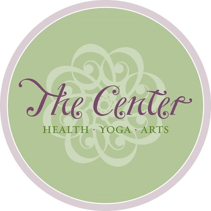 The Center - Health * Yoga * Arts