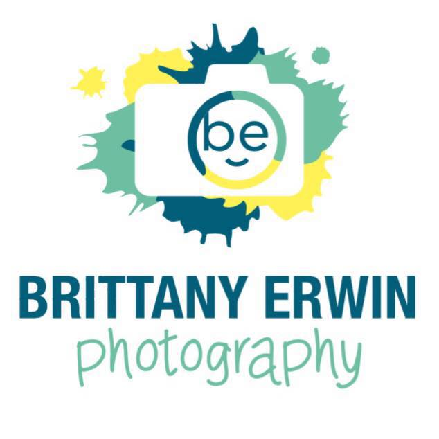 Brittany Erwin Photography
