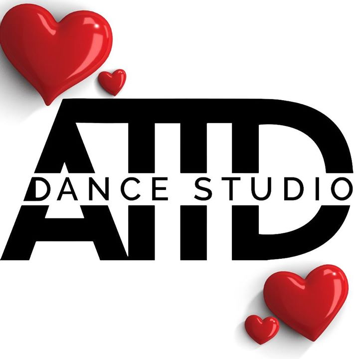 A Time To Dance Performing Arts Studio