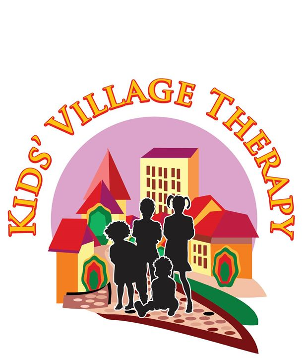 Kids' Village Therapy