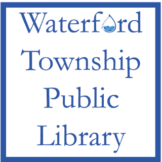 Waterford Township Public Library