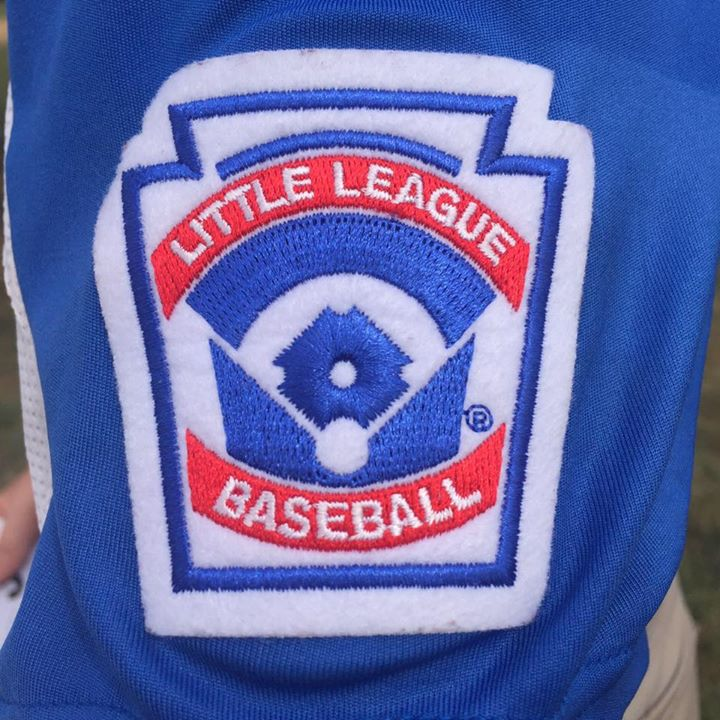 White Tanks Little League