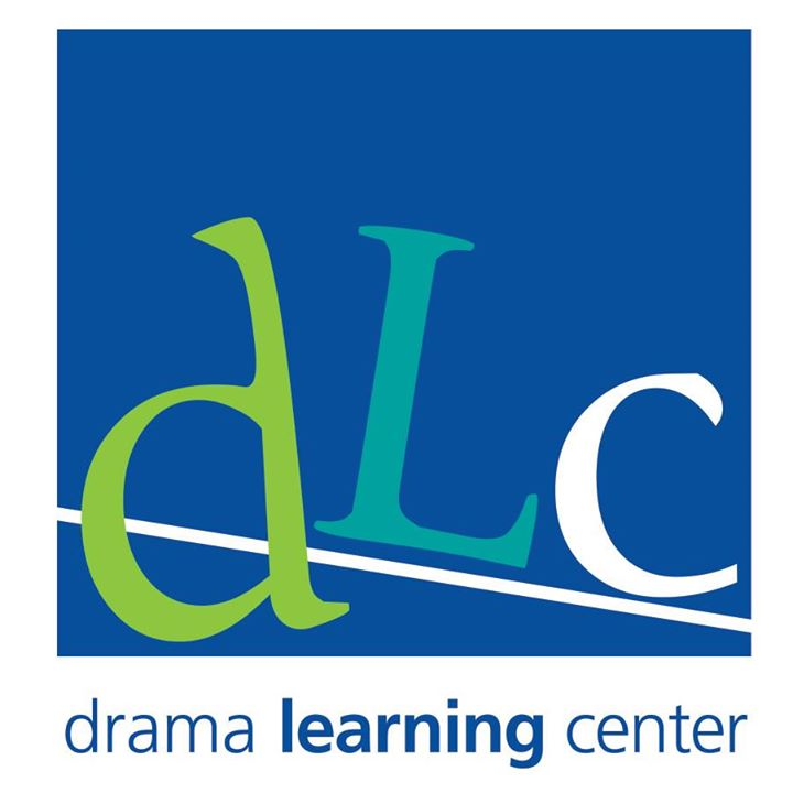 Drama Learning Center