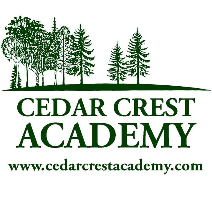 cedar crest jewish personals The latest tweets from cedar crest tennis (@cedarcrestmft): listening to wqic on the way to the league tournament, give us a shout out @stevetoddwqic.