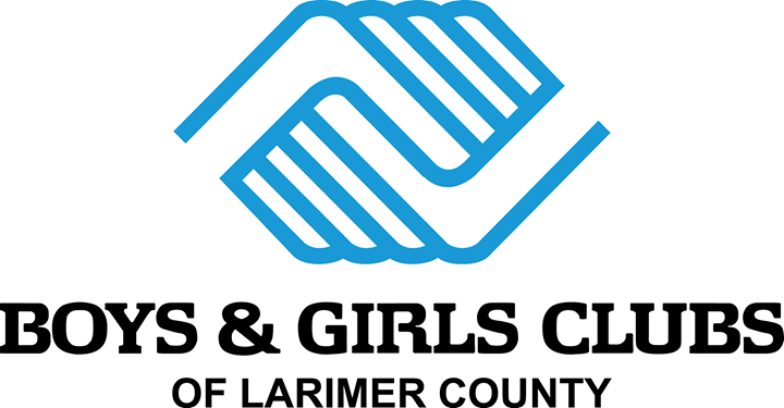 Boys & Girls Clubs of Larimer County