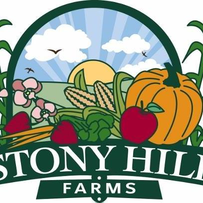 Stony Hill Farms