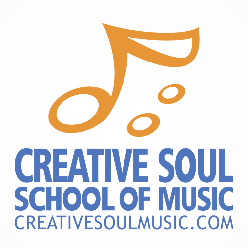 Creative Soul Music School Fort Worth