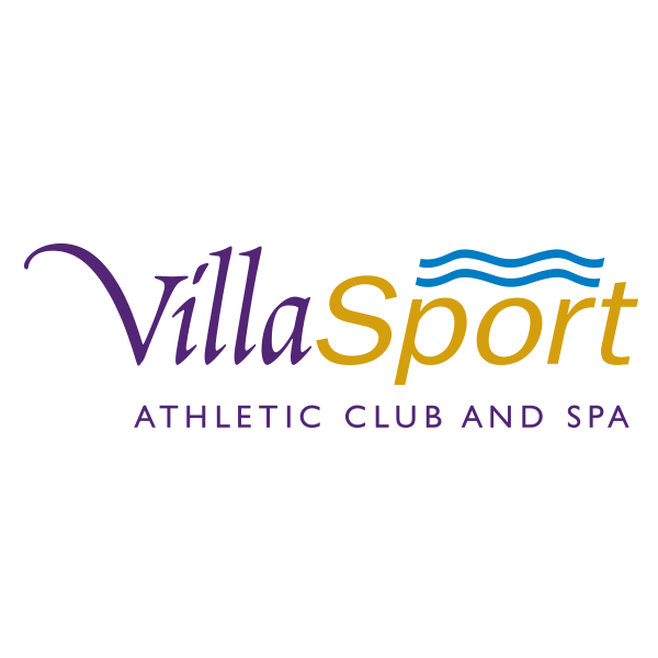 VillaSport Athletic Club and Spa in Colorado Springs