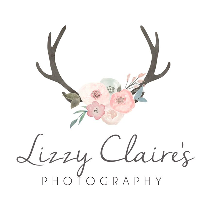 Lizzy Claire's Photography