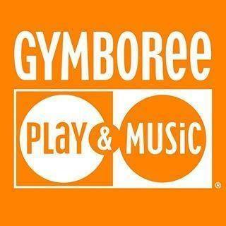 Gymboree Play and Music of Shreveport, La