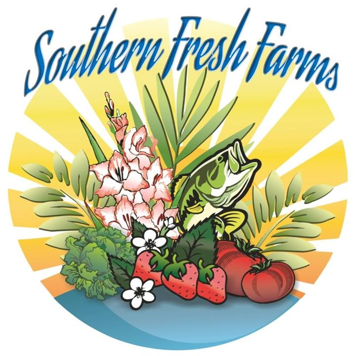 Southern Fresh Farms