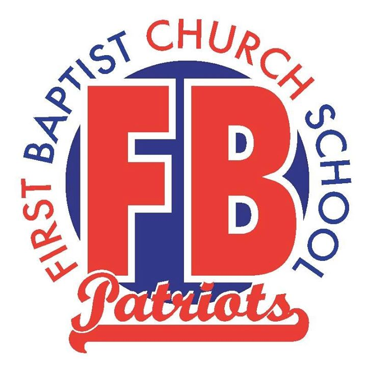 First Baptist Church School - Admissions Investment