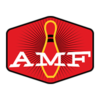 AMF Bowling Co. Pikesville