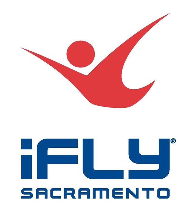 Things to do in Roseville, CA: Flight School at iFLY Sacramento