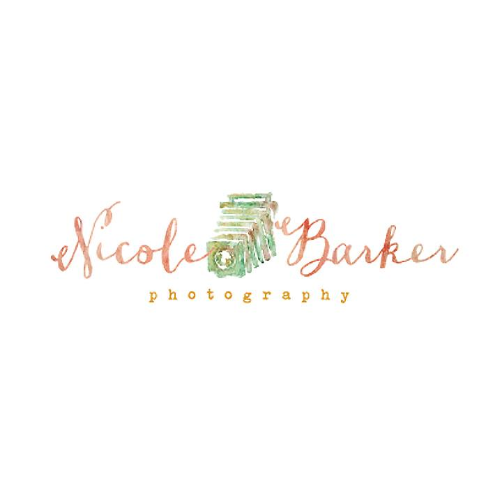 Nicole Barker Photography - Colorado Springs Photographer