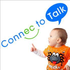 Connec-to-Talk, Pikesville