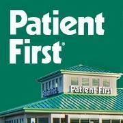 Patient First - Owings Mills