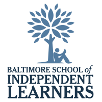 Baltimore School of Independent Learners
