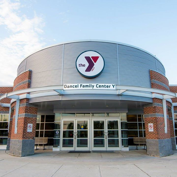 The Dancel Y in Ellicott City: Youth Sports