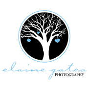 Elaine Gates Photography