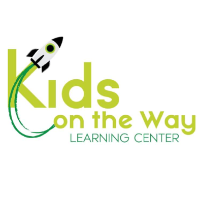 Kids On The Way Learning Center