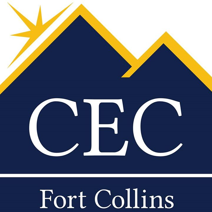 Colorado Early Colleges Fort Collins