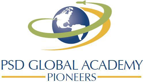 PSD Global Academy