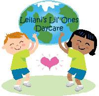 Leilani's Lil' Ones