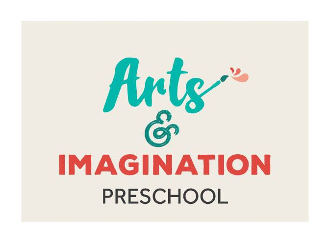 Arts and Imagination Preschool