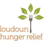 To feed those in need within the Loudoun
