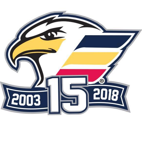 Fort Collins Co Hulafrog Colorado Eagles
