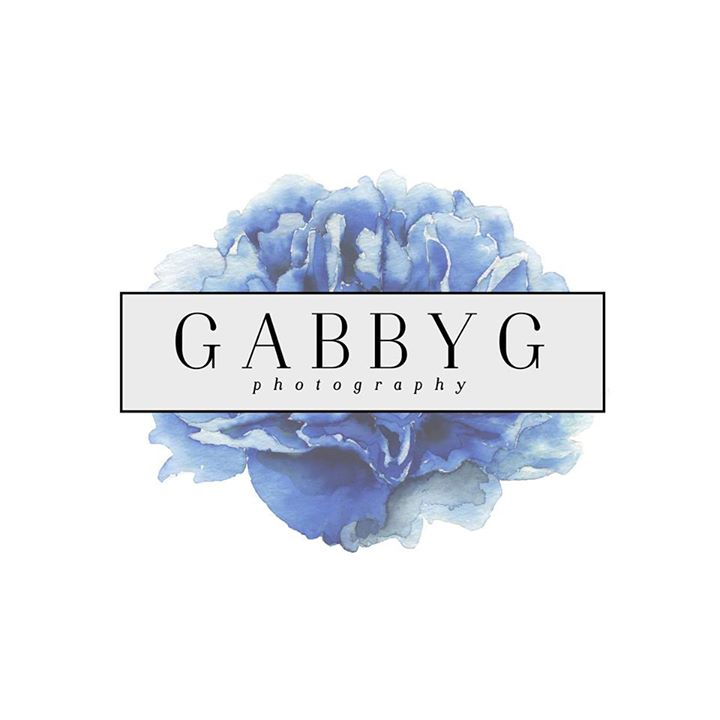 Gabby G Photography