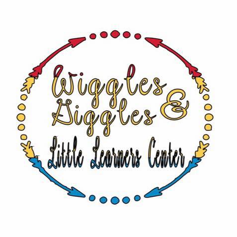 Wiggles and Giggles Little Learners Center: School Tour