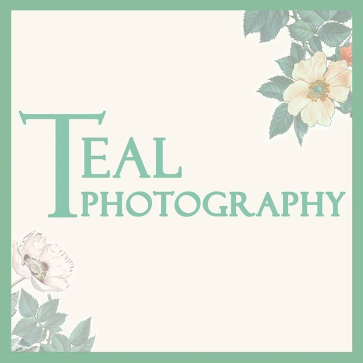 Teal Photography