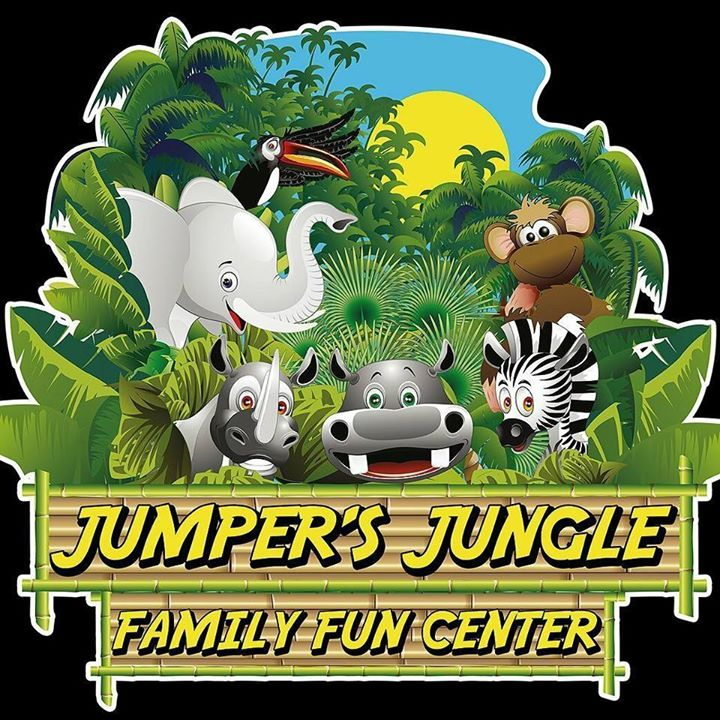 Jumpers Jungle Peoria