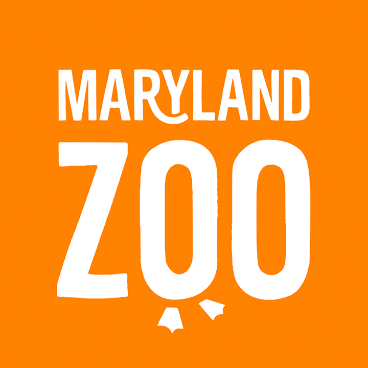 The Maryland Zoo in Baltimore: Zoo Membership