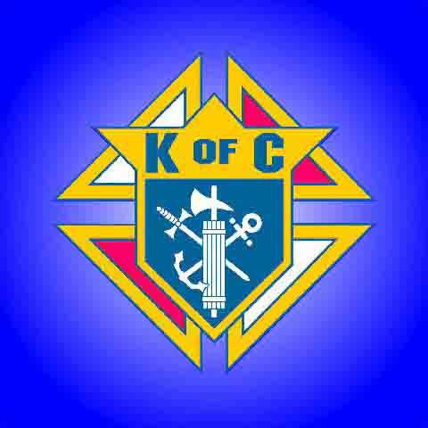 Knights of Columbus #574 Bloomington, IL