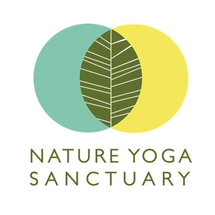 Things to do in Oak Park-River Forest, IL for Kids: Storytime & Family Yoga, Nature Yoga Sanctuary