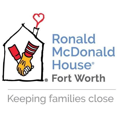 Supporting Families of Hospitalized Children