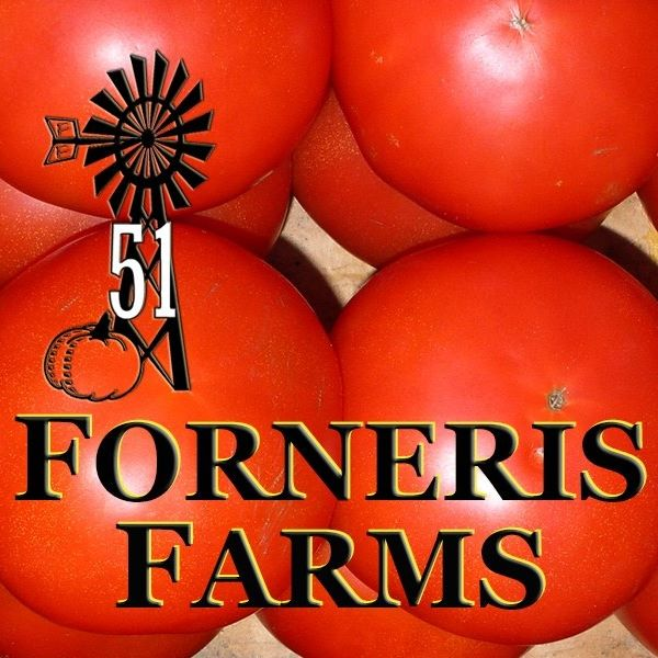 Forneris Farms