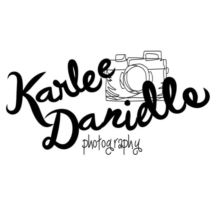 Karlee Danielle Photography
