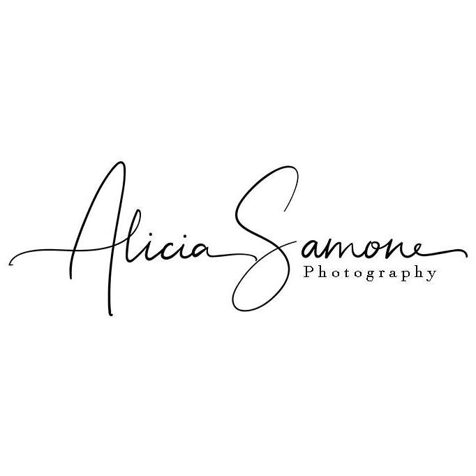 Alicia Samone Photography