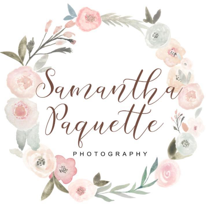 Samantha Paquette Photography