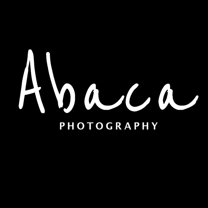 Anthony Abaca Photography