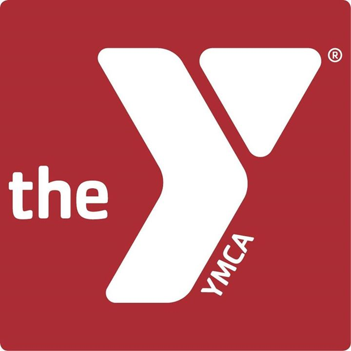 Pat Jones YMCA