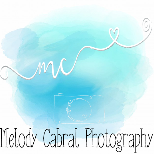 Melody Cabral Photography