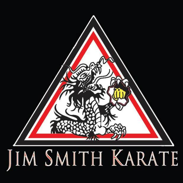 Jim Smith Karate, Goju-Te