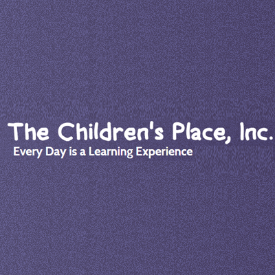 The Children S Place Inc
