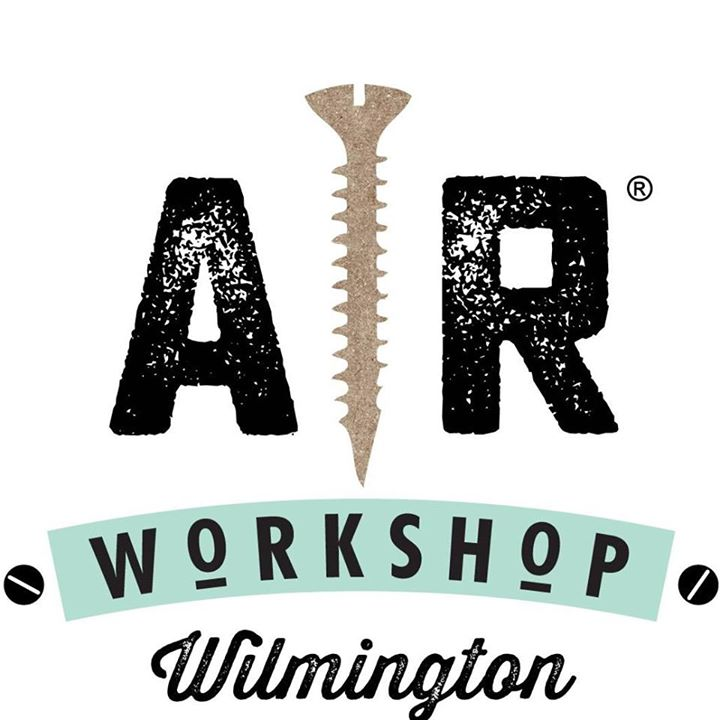 AR Workshop Wilmington