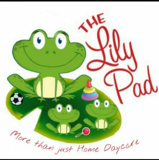 The Lily Pad Home Daycare